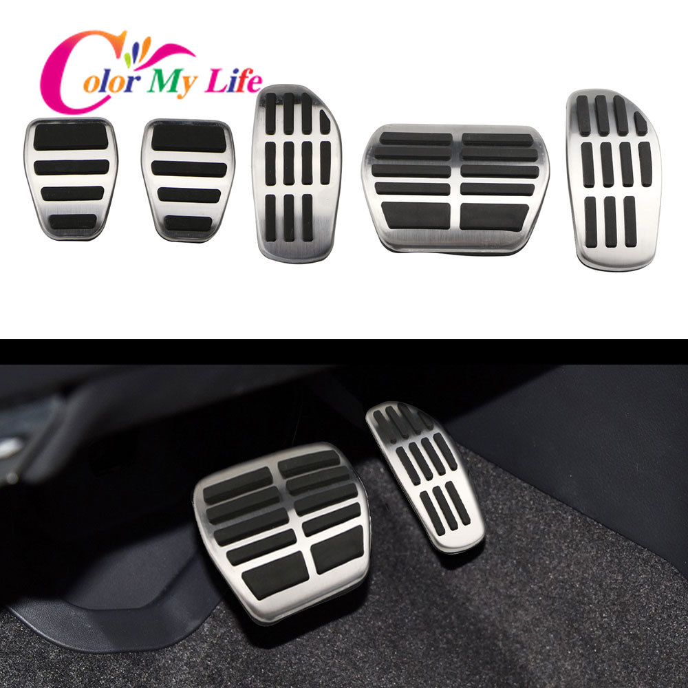 Bungee For Car,SUV Mesh Nylon Junyun Black Universal Adjustable Elastic Stretchable Cargo Net with Hooks Trunk Car Organizer,Storage Truck
