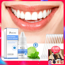 Dental White Teeth Whitening Strips Dentistry Tooth Cleaning Product Professional Teeth Whitening Essence Remove Plaque Stains