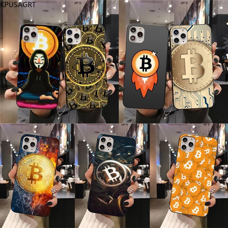 fornitore di portafogli bitcoin bitcoin scrambler
