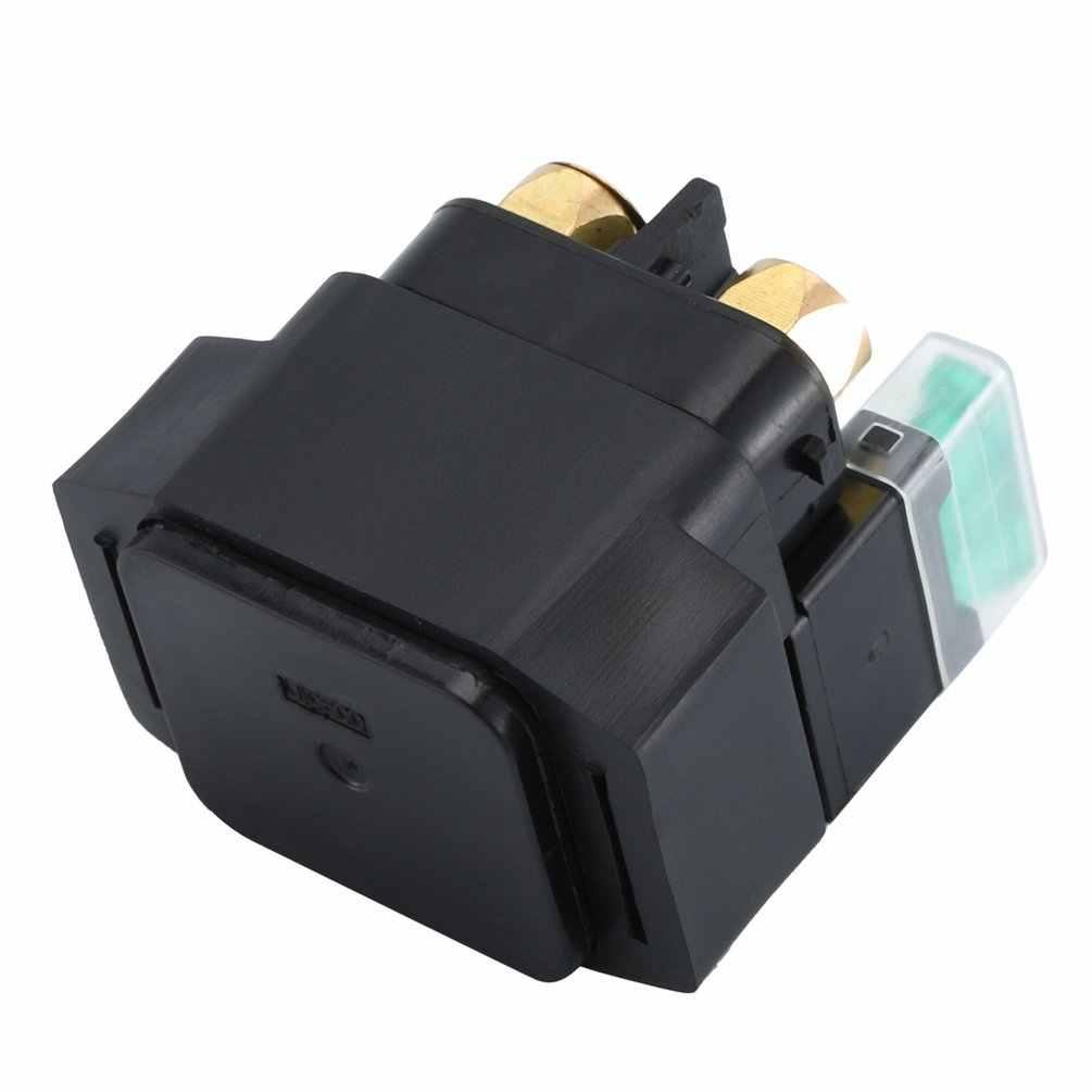 كاتب تتابع الملف اللولبي لياماها 4Sv-81940-00-00 4Sv-81940-12-00 Oem جزء الكهرومغناطيسية الملف اللولبي صمام التتابع