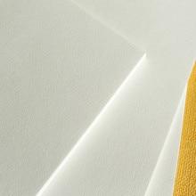 Шаблон бумаги А4 текстурированный арт специальный бумажный сертификат ядро офисная печать бизнес-Бланк поздравительная и пригласительная открытка бумага