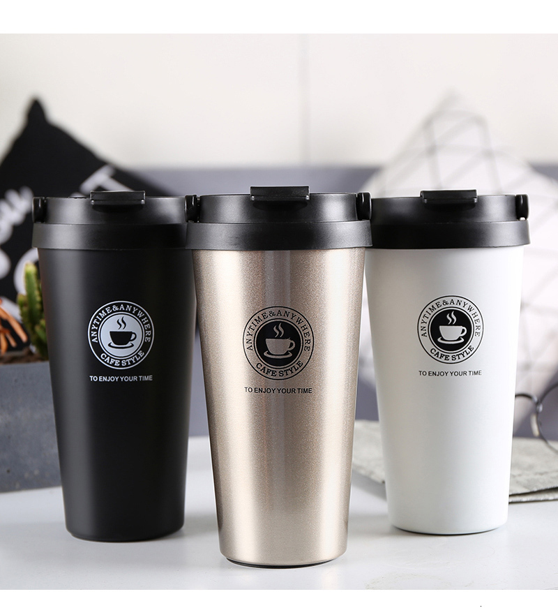H38a92d6b93894b6cbd8a65ee0eb0fa4dr Hot Quality Double Wall Stainless Steel Vacuum Flasks 350ml 500ml Car Thermo Cup Coffee Tea Travel Mug Thermol Bottle Thermocup