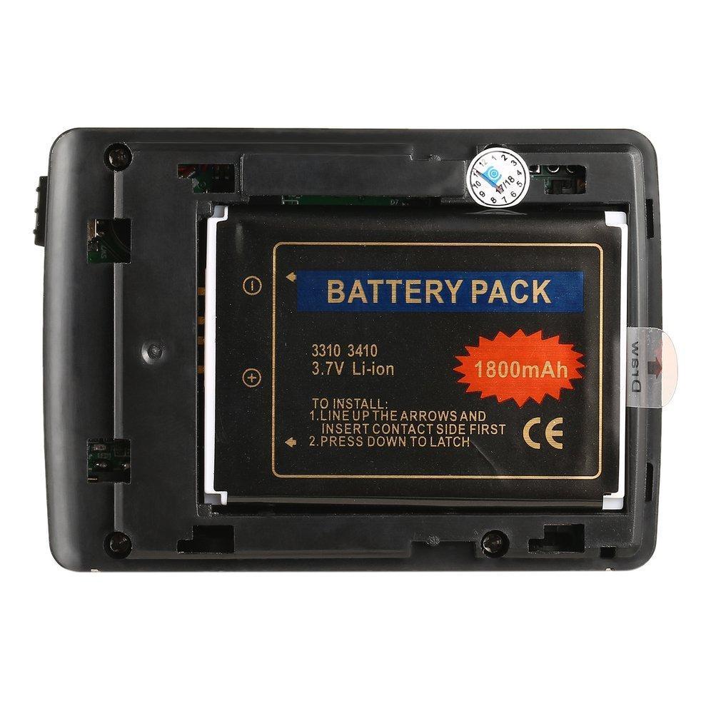 2,4 Angel Eye мини кнопочная камера DVR видео рекордер детектор движения Лот LN