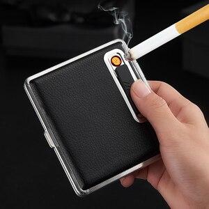 Gadgets For Men 2-in-1 Cigaret