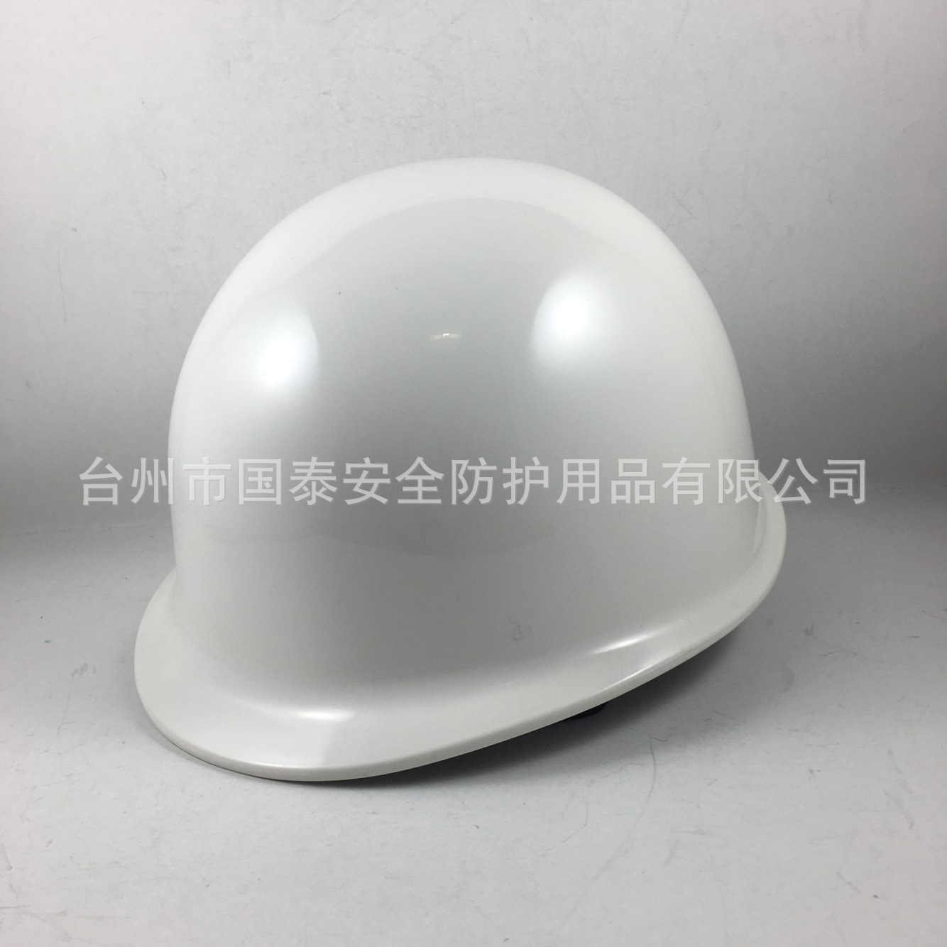 Genuine Product 9977 Protective Cap ABS Electrician Safety Helmet Sun Hat Customizable Work Site Printed Words