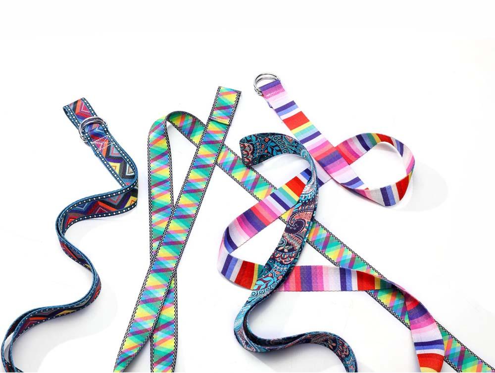 yoga strap (18)