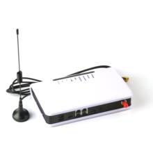 GSM 850 900 1800 1900MHZ stały terminal bezprzewodowy alarm wsparcia PABX moduł QUECTEL najniższa cena czysty głos stabilny sygnał tanie tanio Adusun 850 900 1800 1900 MHZ A380 White Black Support UK UL EU Standard for selection