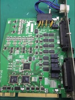 YT16 IF KGN-M4530-002