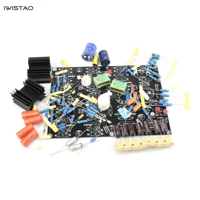 WMM-PAMA7-Kits(1)l2