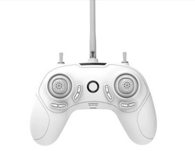 EMAX E6 Remote Controller