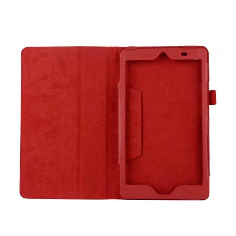 """فوندا حافظة لهاتف Huawei Mediapad M3 لايت 8.0 CPN-W09 CPN-AL00 ضئيلة غطاء ذكي قرص القماش بو الجلود قذيفة لهواوي M3 8"""" حالة"""
