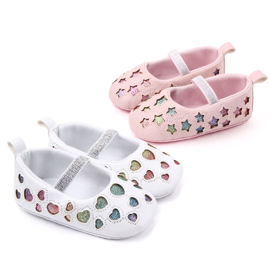 Baby Boots Infant Newborn Girls Boys Shoes Print First Walkers Casual Shoes Booties Kids Shoes Sapato Infantil детская обувь