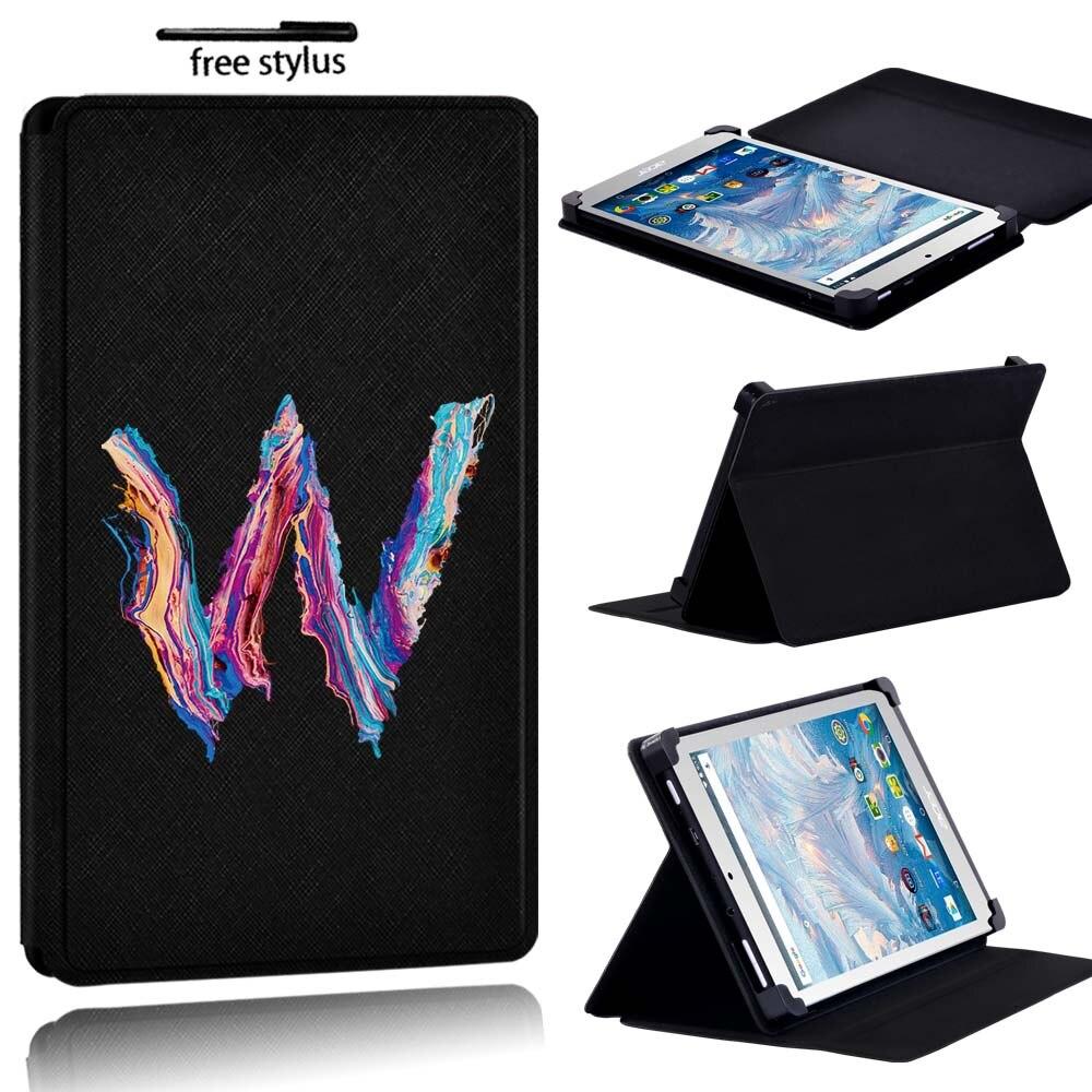 Cheap Estojo p tablets e e-books