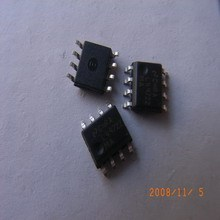 2pcs/10pcs LME49720MA (SMD) United States National Semiconductor dual op amp free shipping free sea shipping to usa 2pcs hgr25 3000mm and hgw25c 10pcs