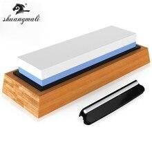 Pro 1000 3000 6000 800 зернистый кухонный инструмент точилка для ножей точильный камень точильные камни шлифовальный камень система водяного камня хонингование