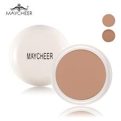Full Cover Concealer make up anti cernes maquillage  professionnel corrector ojeras Oil Control correcteur maquillage Cream