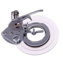 Disc Embroidery Foot Press Home Multi-function Sewing Machine Accessories Presser