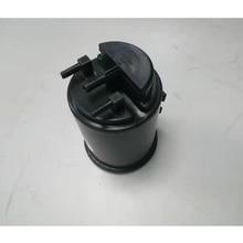 Araba aksesuarları kömür teneke kutu FPD5 13 970A Mazda 323 ailesi için protege BJ 1998 2005