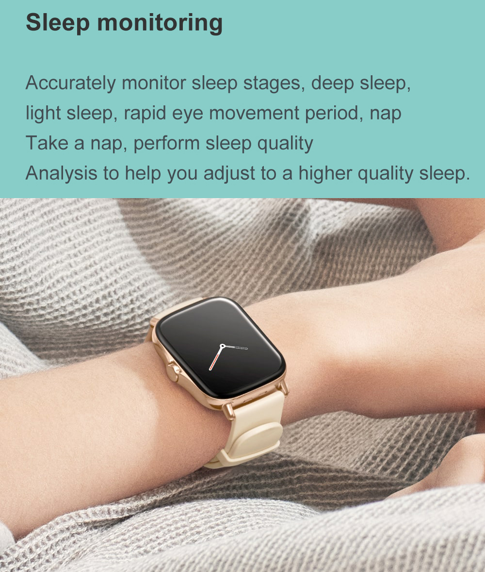 H38aed60450f04874b3daaffea63afd78z For Xiaomi IOS Apple Phone 1.78inch Smart Watch Android Men IP68 Waterproof Full Touch Woman Smartwatch Women 2021 Answer Call
