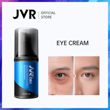 Jvr Крем для глаз Пептидная сыворотка против морщин anti age