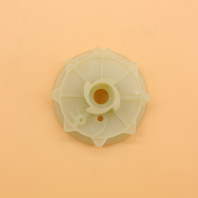 Recoil Starter Pulley Fit For Partner 350 351 McCulloch 335 338 435 436 438 440 441 442 444 Gasoline Chainsaw Spares Parts