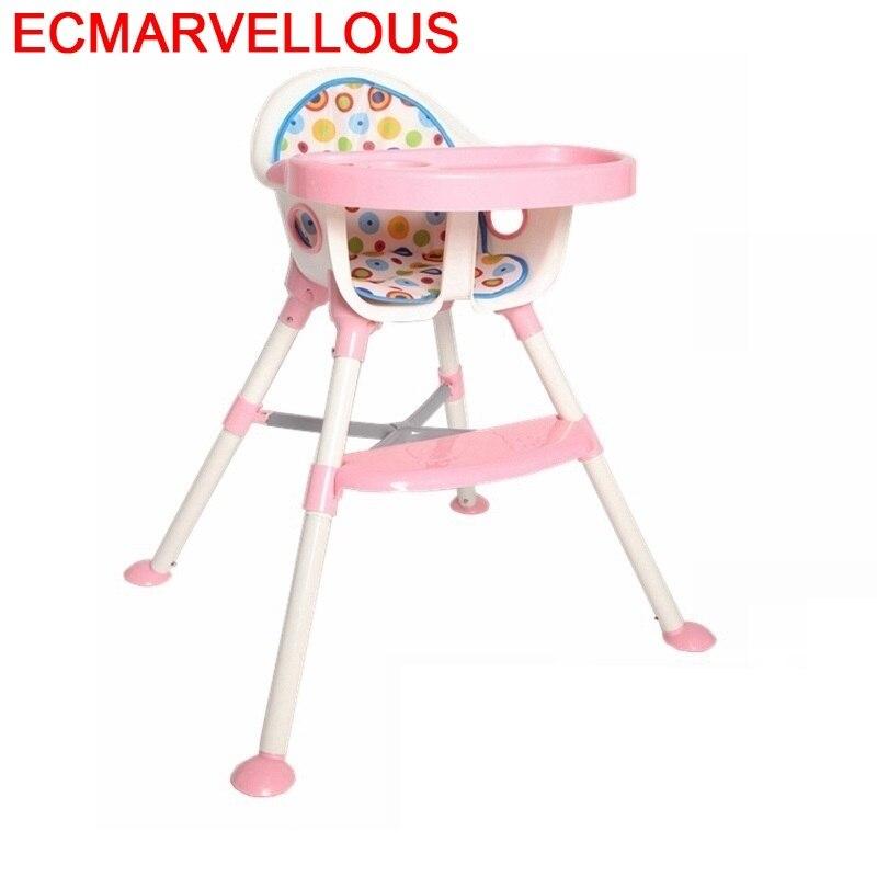 Sandalyeler Children Meble Dla Dzieci Sillon Infantil Design Child Fauteuil Enfant Kids Furniture Cadeira Silla Baby Chair