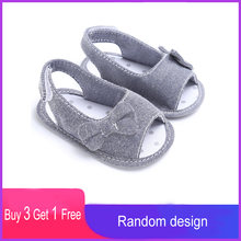 Мягкий галстук бабочка для новорожденных младенцев детей; Для