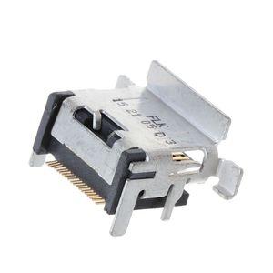 Image 4 - 1 шт., разъем HDMI для консоли XBOX ONE