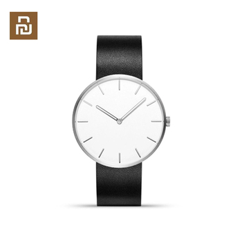Original TwentySeventeen Series Casual Style Wrist Watch Life Waterproof Couple Quartz Watch