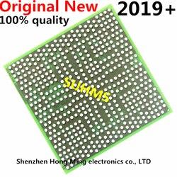 DC:2019 + 100% nowy Chipset BGA 216-0674026 216 0674026
