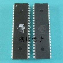 AT89S52-24PC AT89S52-24PU