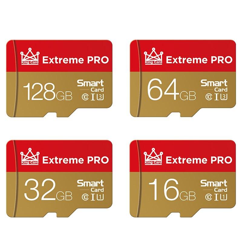 ¡Producto en oferta! tarjeta micro sd Class10 de 32GB, 8GB, 16GB, 64GB y 128GB, tarjeta de memoria micro sd, memoria USB Convertidor de medios de Fibra óptica, 1 par, 10/100/1000Mbps, 3KM o 20KM, transceptor de Fibra óptica FTTH, gigabit convertidor de Fibra SM
