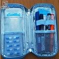 Brilljoy Новая высококачественная Портативная Сумка-кулер для инсулинового льда, чехол для ручки, сумка-Органайзер для диабетиков, дорожная су...