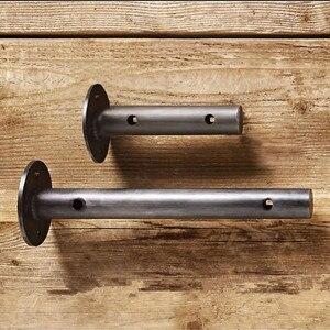 Image 3 - Multifun الزاوية اليمنى كتيفة ثابتة زاوية ثابتة رمز رف جدار 90 درجة خزائن الأثاث الأجهزة بين قوسين للأرفف