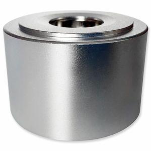 Image 5 - Universal Strong magnetic detacher 15000GS Eas hard  tag remover magnet 30pcs/lot