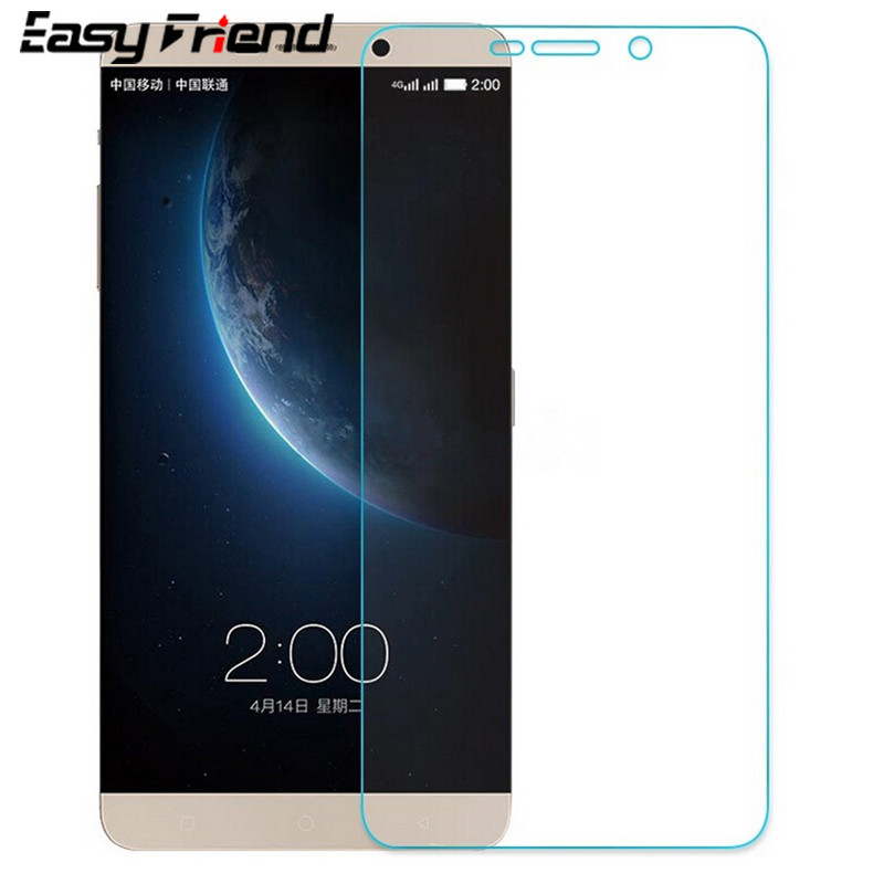 For <font><b>Leeco</b></font> LeTV Le <font><b>Max</b></font> <font><b>Max</b></font> <font><b>2</b></font> Max2 X900 <font><b>X820</b></font> MX1 LeMax LeMax2 <font><b>Screen</b></font> Protector Protective Film Guard Tempered Glass image