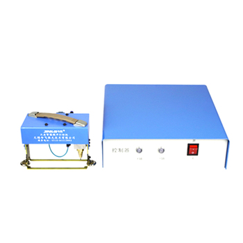 Small Portable Engine Frame Number Electric Car Pneumatic 220V Marking Machine Holding Lettering Code Machine Pneumatic Tools portable metal pneumatic dot peen marking machine for vin code 100 20mm frame marking machine chassis number 220v 110v