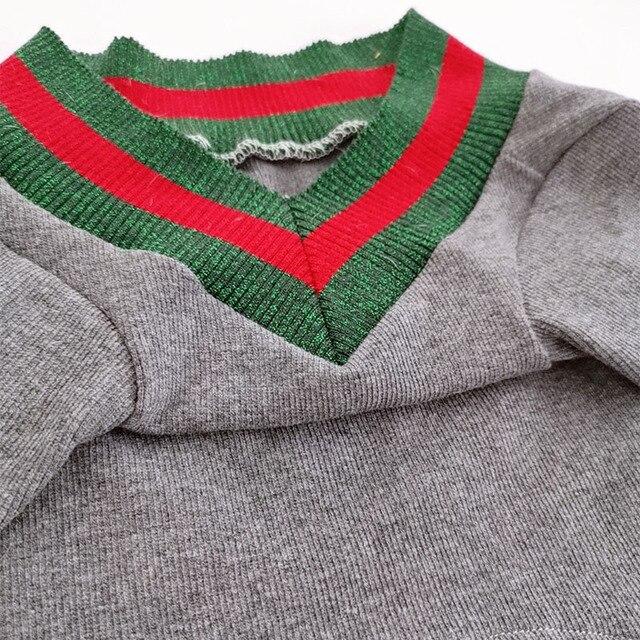 Pet Tide-vêtements de marque pour chiens   Chemise à bascule extensible, pull chaud, automne et hiver, vêtements pour la loi des combats, Keji Teddy Schnauzer