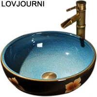 Mano Waschtisch Waschbecken Pia Umywalka Nablatowa Bacia De Lavagem Lavandino Bagno Cuba Banheiro Bathroom Sink Lavabo Washbasin