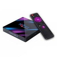 https://ae01.alicdn.com/kf/H38b9c863946f410387eb91eee27148b9I/H96-MAX-RK3318-9-0-Android-TV-Box-2GB-16GB-H-265-Media-Player-4K-Google.jpg