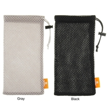 Pouch-Bag Power-Bank HAWEEL Accessories-Size Smart-Phones for And Same-As-5.5inch-Phone