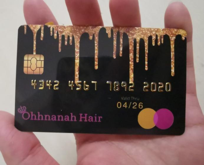Custom PVC Card VIP & Plastic credit cards Membership Cards Magnetic stripe cards  barcode 128/39  EMBOSS Serial business cards 5