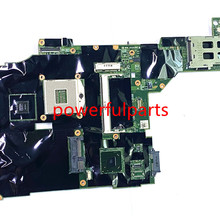 Graphic Motherboard Intel T430I DDR3 No for Lenovo Fru:04w6633 04x3655/04x3667 with Tested