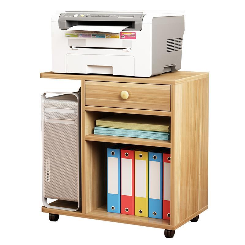 Rangement Dolap Buzon Nordico Repisa Dosya Dolabi Madera Printer Shelf Archivero Para Oficina Archivador Mueble File Cabinet