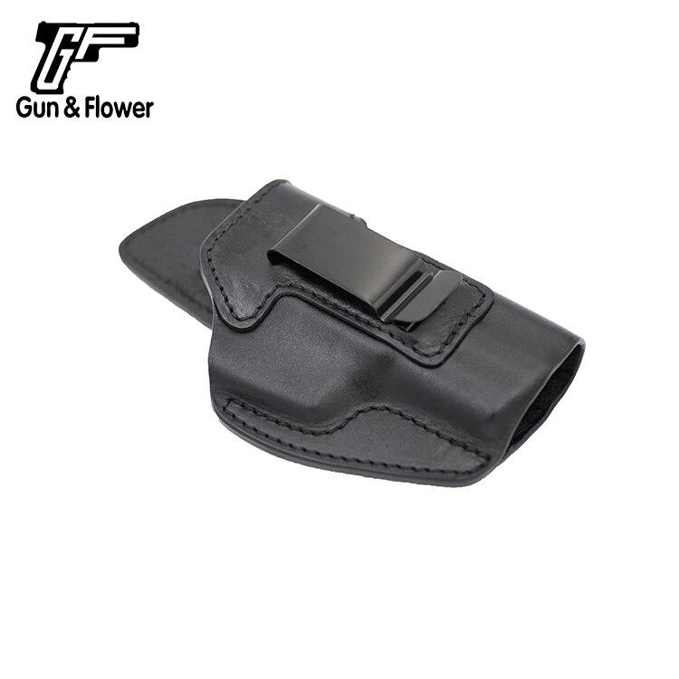 gun flower sig sauer p2022 pistola 01