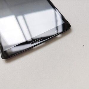 Image 2 - 1440*720 Zwart 5.5 Voor blackview A20 Lcd scherm + Touch Sccreen Digitizer Vergadering Telefoon Accessoires EEN 20 + lijm + gereedschap