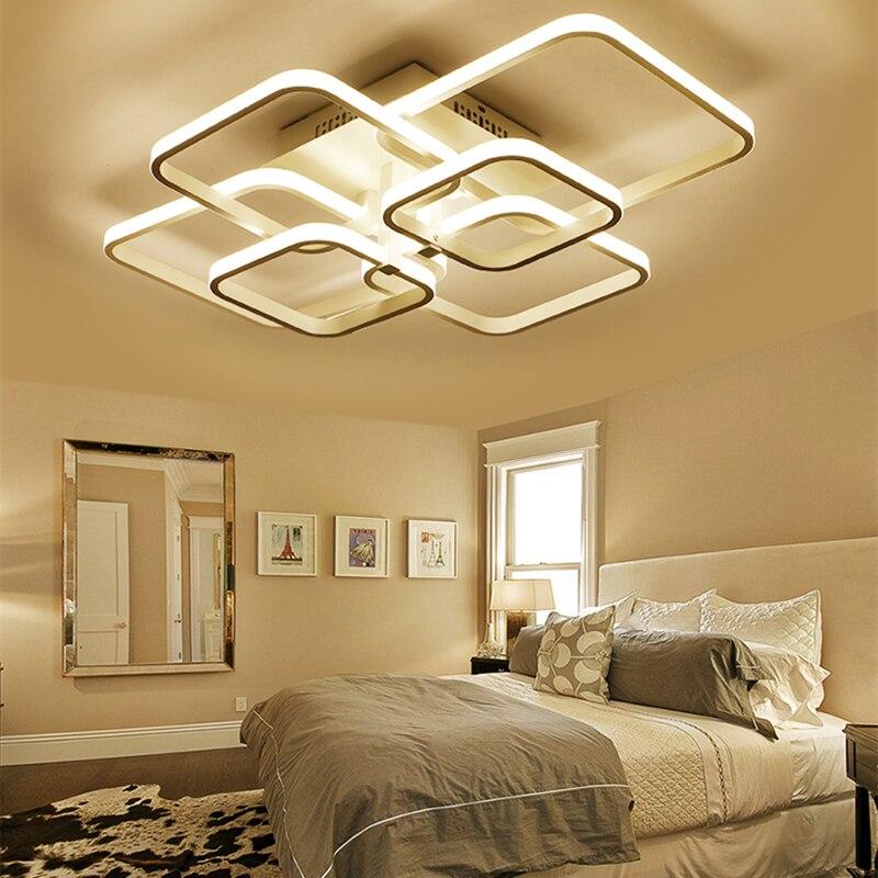 remoto, luminária de teto estilo nórdico, com