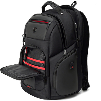 Fashion Bags boy Backpacks Brand