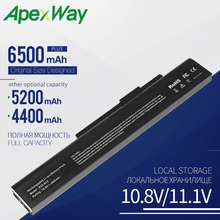 Buy 5200mAh laptop battery for TOSHIBA Dynabook A9 Satellite A10 A15 Qosmio E15 F15 G15 G25 Tecra A1 A8 PA3284U-1BAS PA3285U-1BRS  directly from merchant!