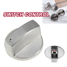 Control-Knobs Replacement-Accessory Gas-Stove Kitchen Cooker Rotary-Switch Universal